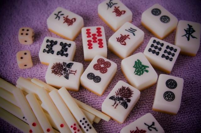 麻雀の雑学と豆知識